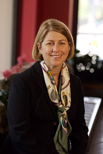 Bonnie Blake, New York University, NY, NY.