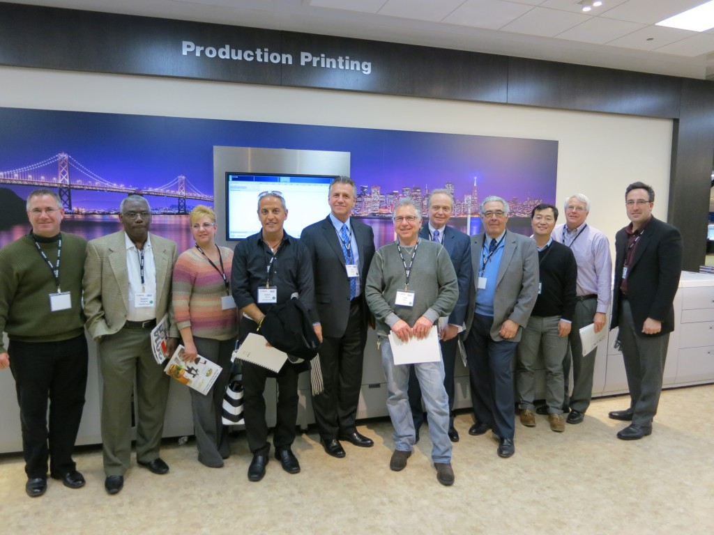 pialliance_visits_canon.031314.1